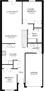 Mudroom Laundry Room Floor Plans 9 Best Floor Plans Images On Pinterest Cob Houses House Floor