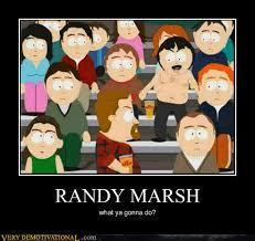 Stan Marsh Meme - stan marsh died ar15 com