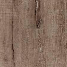 casa moderna heirloom oak luxury vinyl plank the laminates