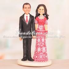 slim pakistani wedding cake toppers