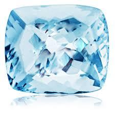 light blue gemstone name gemstones stock darak gems