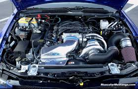 carroll shelby ford mustang rides and concepts ford mustang shelby coast customs