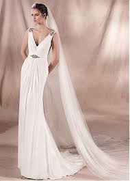 wedding veils discount wedding veils wedding veils wholesale dressilyme