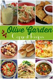 Cat Recipe Olive Garden Five Cheese Ziti Al Forno - make your favorite meals at home 25 copycat olive garden recipes