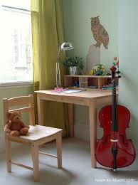 Children S Room Interior Images Children U0027s Bedroom Interior Design Portfolio Toby U0027s Room Room