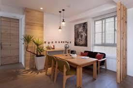 rustic black dining room sets caruba info