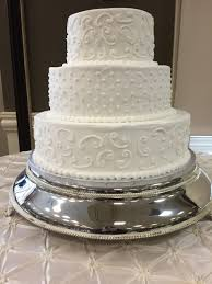 how to choose the perfect wedding cake news from mchales events