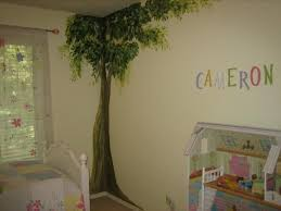 Girls Murals by Wall Wall Art Ideas For Kids Room Canvas Painting Images