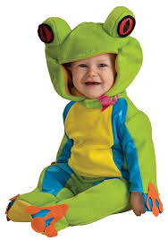 Frog Halloween Costumes Cheap Dog Frog Costume Dog Frog Costume Deals