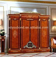 Bedroom Furniture Asda 6 Door Wardrobe Price In India 6 Door Wardrobe Asda 6 Door