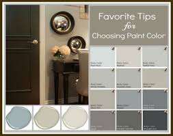 pottery barn bedroom colors sherwin williams paint colors pottery