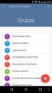 telegram for android groups for telegram 2 1 16 apk for android aptoide