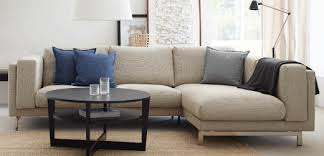 Living Room Furniture Sets Ikea Home Design Ideas - Living room chairs ikea