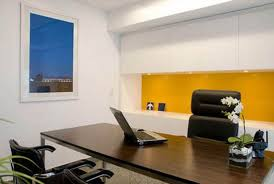 Business Office Design Ideas Best Office Room Interior Design Ideas Contemporary Decorating