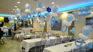 baby shower decorations for boys baby shower decoration ideas for boy and unique decoration