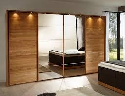Schlafzimmerschrank Schwebet Enschrank Eckkleiderschrank Erle Teilmassiv Averan8 Designermöbel