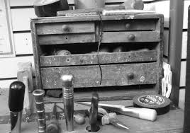 home glascote fender makers
