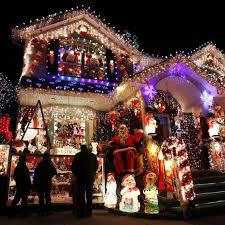 outdoor light displays backyard exterior lights best