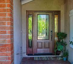 32x80 Exterior Door Doors Astonishing 32 X 79 Exterior Door Breathtaking 32 X 79