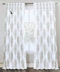 grey bathroom window curtains grey window curtains teawing co