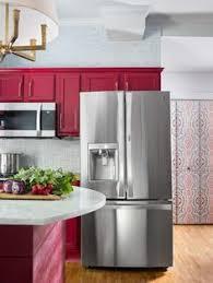 Hgtv Kitchen Makeover - small kitchen makeover kitchens marble top and hgtv