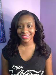 prett hair weave in chicago 43 best ms judith sew ins of chicago sew in weaves images on