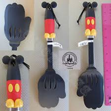 mickey mouse accessories comfortable home design