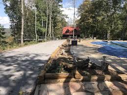cabin on dale hollow lake hike to lake vrbo