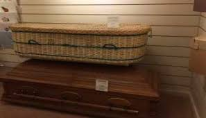 casket cost how much does a casket cost in jamaica caskets for sale