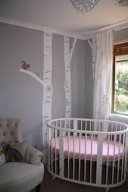 Nursery Decorating Ideas Uk Nursery Decorating Ideas Uk Best Idea Garden