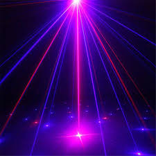 Laser Christmas Lights For Sale Aliexpress Com Buy Blue Red Laser Stage Lighting Effects Home