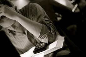 7 reasons you won u0027t start studying until it u0027s too late and what