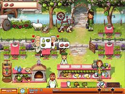 jeux de cuisine en ligne gratuit un jeux de cuisine jeux de gateau au chocolat et la cerise