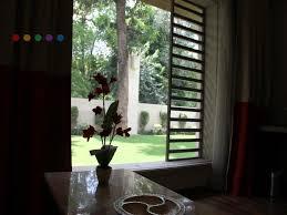 Tlc Kitchen Delhi Best Price On La Sagrita A Boutique Hotel In New Delhi And Ncr