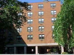 senior appartments brookside senior apartments rentals parsippany nj apartments com