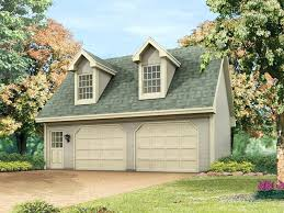 craftsman style garage plans detached garage plans urbanbarnmarketmemphis com