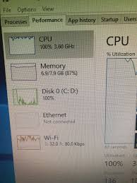pubg keeps crashing pubg crashing in the middle of the game troubleshooting linus