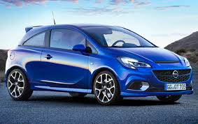 hatchback cars 2016 most anticipated new cars for 2016 u2013 hatches auto trader