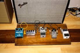 Homemade Pedal Board Design 28 Homemade Pedal Board Design Pin By Geoffrey May On