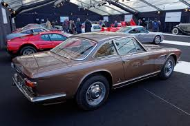 classic maserati sebring file paris rm auctions 20150204 maserati sebring 3700 gt