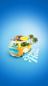 volkswagen bus iphone wallpaper vans wallpaper iphone hd wallpapersafari