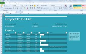 Best Free Excel Templates Task Tracking Template Project Tracking Doc Format Template