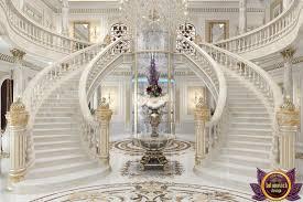 entrance design luxury entrance design