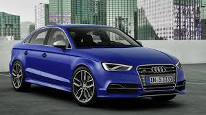 cars audi 2014 dailytech to announce in car android software