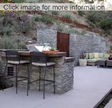 garden stone wall ideas stone block walls design gabion1 usa