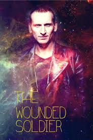 1195 best tardis images on pinterest doctor who the doctor and 9th doctor christopher eccleston