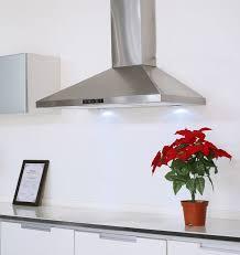 kitchen amazing granite countertop ss cabinets range hoods island