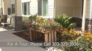 Atria Longmont Assisted Living Longmont Co Colorado Assisted