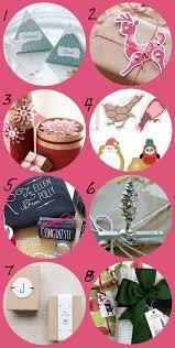 christmas gift wraps last minute diy christmas gift wrap ideas soap deli news
