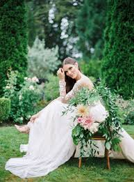 bridal stores edmonton the bridal boutique blush wedding photography hayley